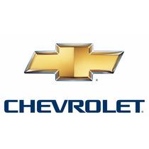 Repuestos Chevrolet