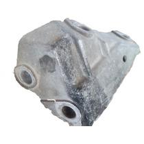 Soporte Motor Chevrolet Astra 1.8 Usado*