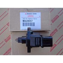 Sensor Valvula Iac Mitsubishi Lancer Signo Md628057
