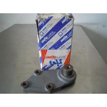 Base Tensor Ducato Original Serial 500358441