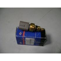 Sensor Valvula Temperatura Eco-sport Fiesta Ka 1.6 99 Al 06