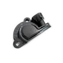 Sensor Tps De Chevrolet Aveo