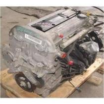 Motor Chevrolet Astra 2.2 Estandard (7/8)