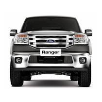 Conchas Biela Ranger 2.5 De Bancada Anillos Pistones Ranger