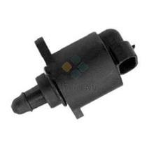 Valvula Sensor De Minimo Iac Chery Qq 8 Y 16 Valvulas Chana