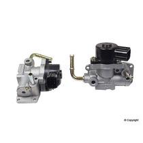 Valvula Sensor De Minimo Iac Nissan Sentra 00-06