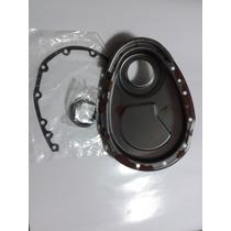 Tapa Cadena Motor Chevrolet Grand Blazer 5.7 Tbi Blazer 262*