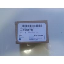 Sensor Kilometraje O Velocímetro Aveo/ Spark/ Optra Orig