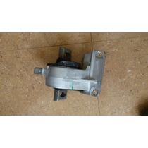 Base/ Soporte Motor Izquierda Fusion - Original