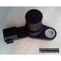 Sensor Posición Arbol De Levas Ford Escape Fusion V6 3.0l