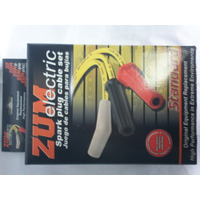 Cable Bujia Gm Century/ Celebrity Full Inyeccion Motor 173