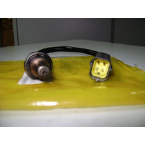 Sensor Oxigeno Hyundai Elantra 1.8 98 Al 09 Tucson A Cables