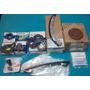 Kit Cadena Tiempo Ford Ranger 4 Cil 2.3 Mazda B2300 Original