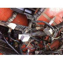Ramal De Cables Del Motor Mitsubishi Signo - Lancer