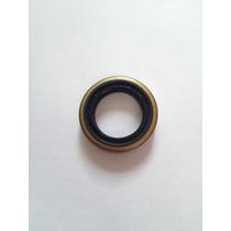 Estopera Lado Caja (collarin) Aveo/lanos (part. 90182168)