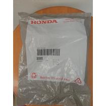 Empacadura Tapa Valvula Honda Civic Del 96 Al 00 12341-p2f-a