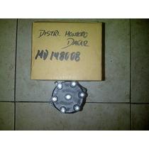 Distribuidor Mitsubishi Montero Dakar