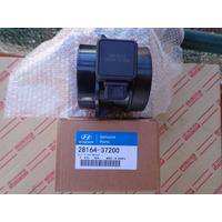 Sensor Maf Kia Sportage 2.7 Hyundai Sonata 2.7 28164-37200