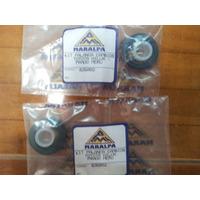 Kit Palanca Meru Hilux Machito Autana 4.5