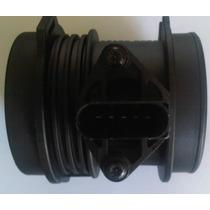Sensor Flujo De Aire Maf Mercedes Benz Serie 240 280 320 350