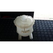 Deposito De Agua De Renault Energy R19 Y R21 Clio 98 99