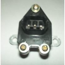 Sensor De Velocidad Honda Accord Año 90/98 / Civic Año 92/95