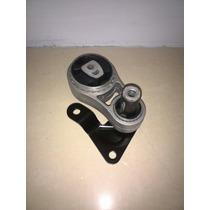 Soporte De Caja Inferior Ford Fiesta Sincronico 1.6 04-12