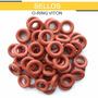 Sellos O-ring Ic 605 Universal Para Alta Temperatura Viton