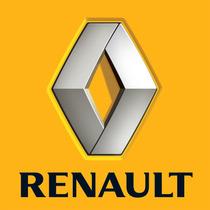 Filtro D Aire Renault Twingo Nuevos En Su Empaque Orig