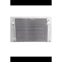 Condensador Original Grand Vitara Xl5