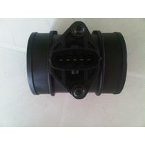 Sensor De Flujo De Aire Maf Chery A520