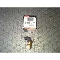 Sensor Arbol Leva Cavalier Z24/sunfire 2.4/malibu 2.4 Delphi