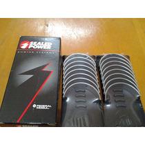 Concha De Biela Ford 351w Medida 030 - Nuevo Federal Mogul