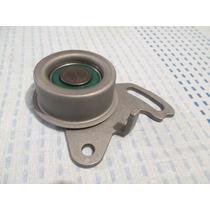Tensor Correa De Tiempo Lancer Motor 1.6, 1.8.!japones