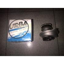 Bomba De Agua Chevrolet Monza 1.8 2.0 (original) (urba)