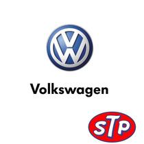 Limpia Inyectores Volkswagen Stp
