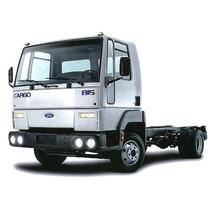 Punta Inyector Ford Cargo 815 Inyectores Diesel Toberas