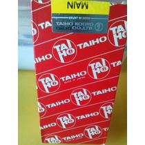 Conchas De Biela Y Bancada De Toyota Camry 2.2 Y 3.0