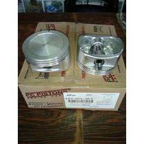 Pistones Optra Design 1.8 Astra 1.8 95/2000 0.30