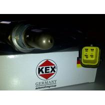 Sensor De Oxigeno Hyundai Elantra 1998-2000 N/p 39210-35020