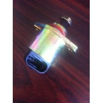 Sensor Minimo (iac) Dodge Ram/g.cherokee/durango 98-03