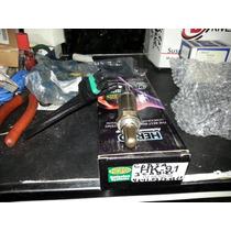 Sensor Oxigeno Corsa 3 Cables Heko