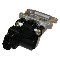 Valvula Sensor De Minimo Iac Toyota 1.8 Sin Tubo