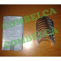 Concha De Bancada Std Para Nissan Frontier Diesel (original)