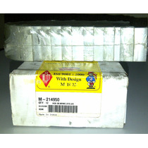 Cojinetes De Biela 0.20 / Rod Bearing P/n 214952