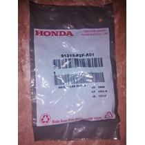 Estopera De Leva Original Para Honda Civic 92-00 Monoarbol