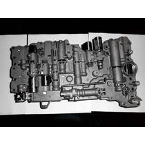 Cuerpo De Válvulas Caja Automática Toyota 4runner Fortuner