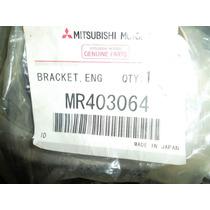 Soporte Motor Derecho Mitsubishi Lancer-signo Mr403064