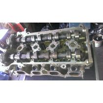 Cámara Toyota Motor 2tr