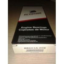 Concha Biela Chevrolet Vortec 5.3 A Std